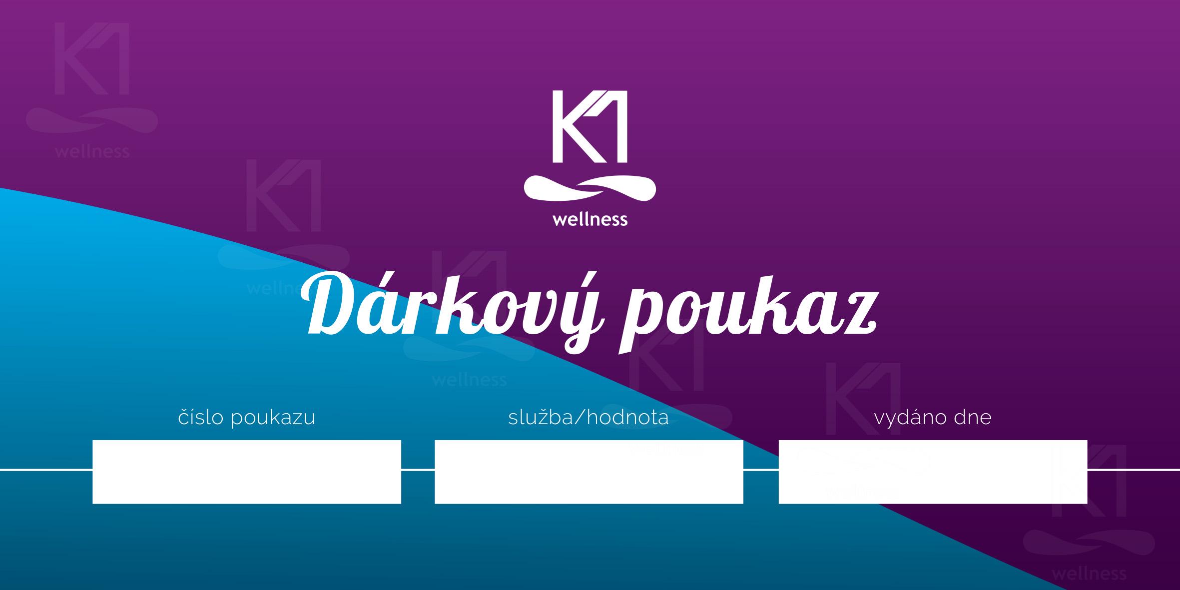 200X100_POUKAZ.indd